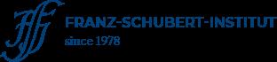 Franz-Schubert-Institut